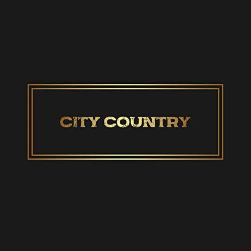 Selle Royal City//Tour Country 8275/DET da Donna Nero