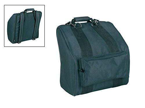 Boston Akkordeon Bag (verschiedene Größen) ACB-1037