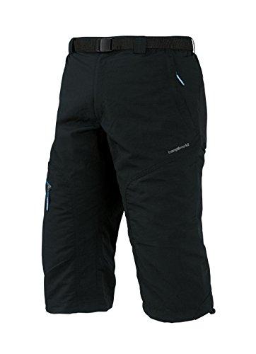 trango-da-uomo-pirate-larve-sn-crop-pantaloni-sportivi-da-uomo-taglia-m-colore-nero-nero