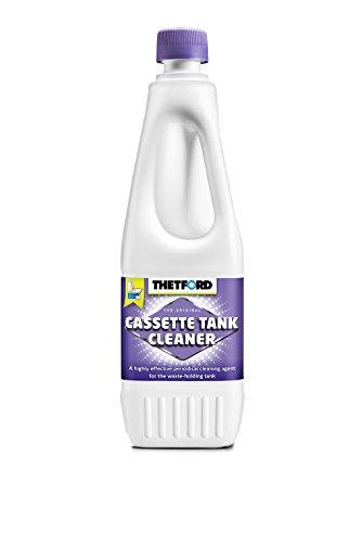 thetford-cassette-tank-cleaner-1-litre
