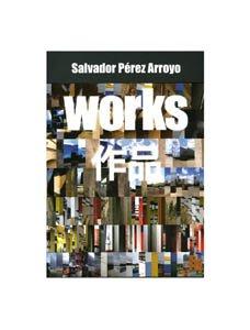 Works (ACTAR)