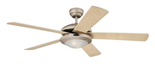 westinghouse-ventilatore-da-soffitto-estate-inverno-comet-con-lampada