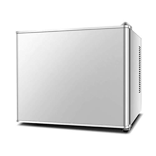 Fan-speed-control-single (WANNA.U Haushalt Kleiner Kühlschrank tragbares Auto nach Hause Dual-Use-Mini-Gefrierschrank 20 Liter/30 Liter große Kapazität Kühlschrank für Single Apartment Car Home)
