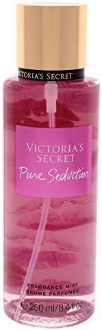 VICTORIA'S SECRET Pure Seduction 250 ml Body Mist For W