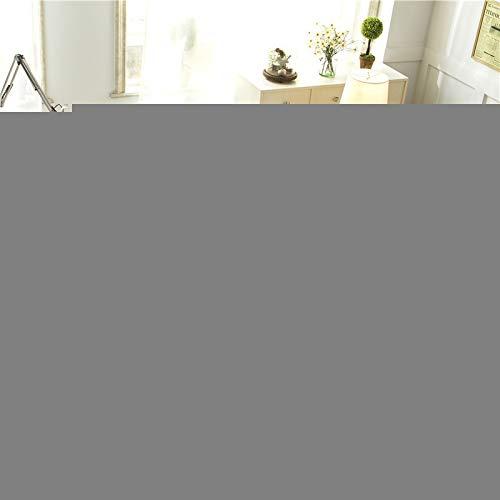 BMLANS Vierteiliges Bett Vier stück grünpflanzen und Blumen tröster bettwäschesätze bettlaken bettwäschesatz, könig, 220 * 240cm -