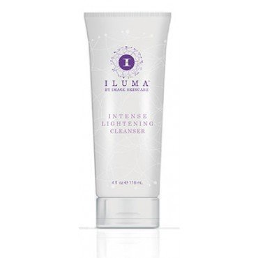 Image Skincare Iluma Intense Lightening Cleanser 4 oz