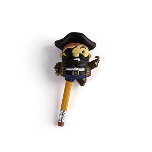 GamaGo Pirat Anspitzer (Piraten Dressing Up)