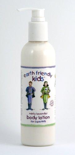 earth-friendly-kids-250ml-minty-lavender-body-lotion-by-earth-friendly-kids
