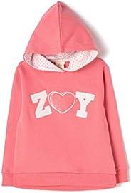 ZIPPY Jersey ZY Niñas
