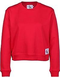 Sweatshirts Calvin Suchergebnis Klein Auf Für qxzwOxHnB
