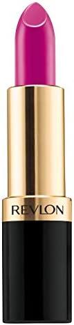Revlon Super Lustrous (Matte) Lipsticks - Forward Magenta, 4.2 Gm, Magenta, 4 g