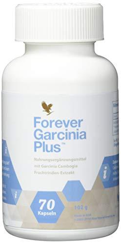 FOREVER Garcinia Plus - Forever Living FLP