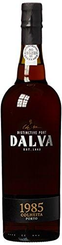 Dalva Colheita Port 1985 (1 x 0.7 l)