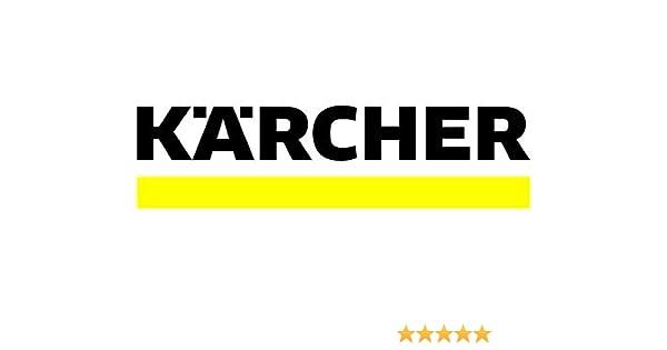 K/ärcher 9.001-693.0 Ensemble de pi/èces de rechange pour t/ête