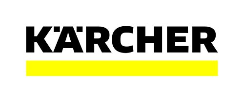 Karcher 8.600 - 752.0 - Schalter SPDT 3-position Mom -