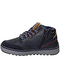 Amazon.it  wrangler scarpe - Scarpe per bambini e ragazzi   Scarpe ... f000e878a4f