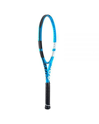 Babolat RAQUETA PURE DRIVE TOUR PLUS SIN ENCORDAR