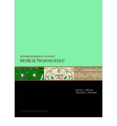 [(IMS: Medical Neuroscience)] [Author: K D Alloway] published on (October, 2005)