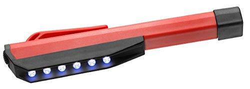 Facom 779.PENPG Lampe stylo à LEDs