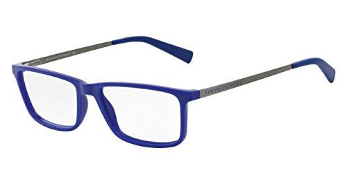 intercambio-armani-0-ax3027-f-optico-full-rim-rectangular-gafas-de-sol-para-hombre