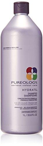 Fructis HYDRATE shampoo 1000 ml