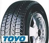 Toyo Vario V2 Plus XL - 195/70/R15 97T - E/E/72 - Ganzjahresreifen