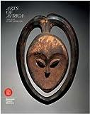 Arts of Africa : 7000 Ans d'art africain