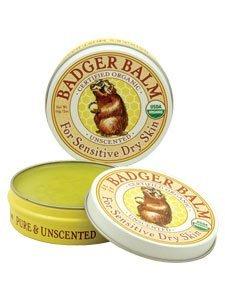 badger-balm-unscented-balm-2-oz