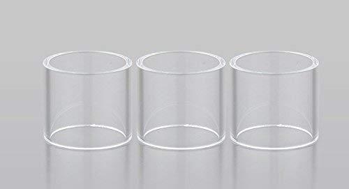 Original Smok Vape Pen 22 Reemplazo Pyrex Tanque -