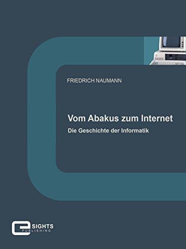 vom-abakus-zum-internet-die-geschichte-der-informatik
