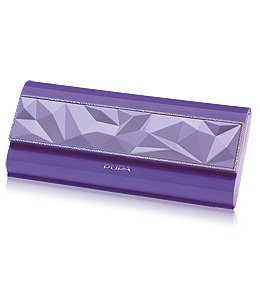 Crystal palette small di Pupa, Cofanetto Make Up Donna -