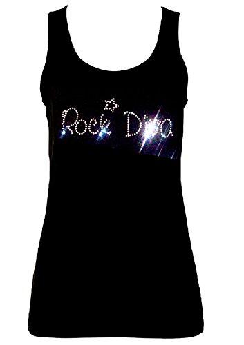 rock-diva-cristal-mesdames-pour-femme-strass-en-cristal-design-rock-et-roll-disco-deguisement-taille