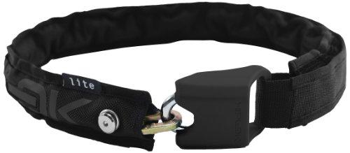 hiplok-lite-wearable-chain-bicycle-lock-black-6-mm-x-75-cm