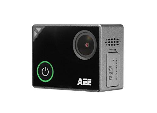 pnj-cam-aee-magicam-lyfe-titan-4k-30-ips-1080p-100-ips-16mp-wifi-bluetooth