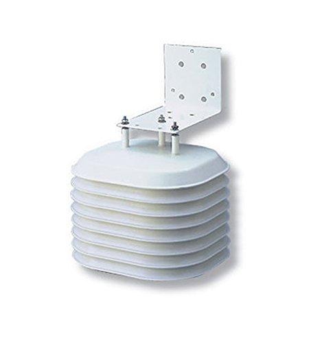 Davis Schutzgehäuse Passiv 7714 für Temperatursensoren Bestrahlungsschutzschild