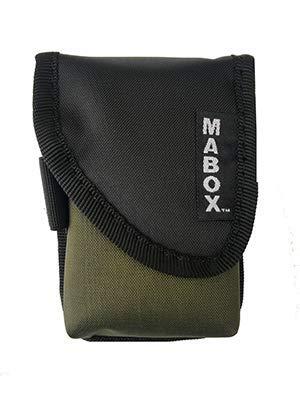 Tasche für Freestyle Freien Modell smart' Access MABOX - Khaki -