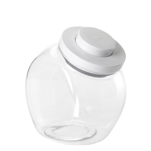 oxo-x1128580-pop-contenitori-plastica-trasparente