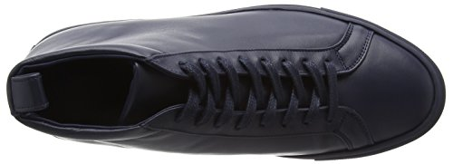 Filippa K Shoes M. Morgan High, Sneakers Hautes homme Bleu (Navy)