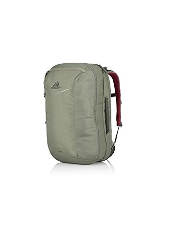 gregory-escursionismo-zaino-54-cm-35-liters-verde