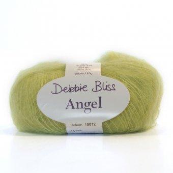 debbie-bliss-ange-laceweight-mohair-melange-soie-fil