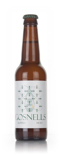 gosnells-hopped-mead
