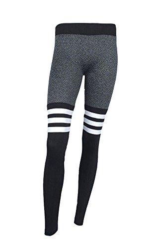diosa-womens-activewear-yoga-hosen-slim-fit-strumpfhosen-sport-legging