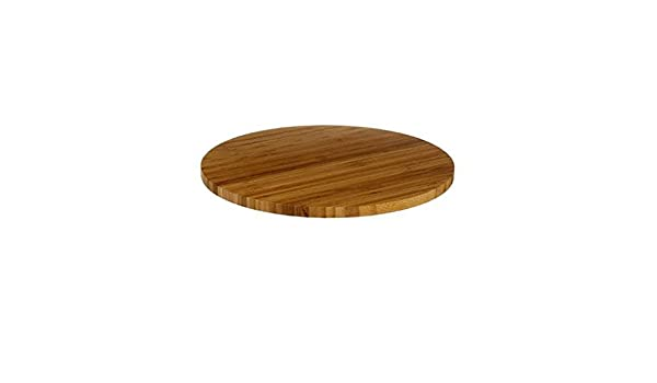 Vassoi In Legno Ikea : Vassoio colazione letto ikea idee di design per la casa