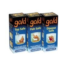 interpet-gold-disease-safe-150g-bulk-deal-of-6x