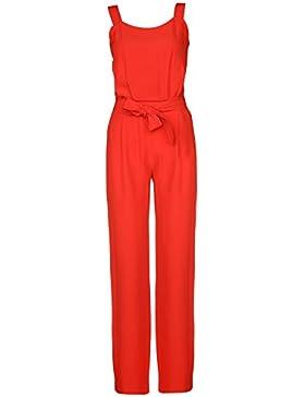 BOSS Orange Damen Jumpsuits Akily