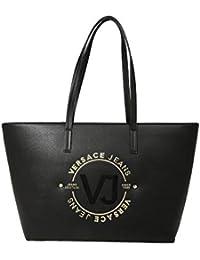a12193252 Amazon.es: Versace - Bolsos: Zapatos y complementos