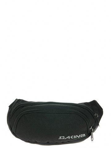 pochette-ceinture-05wb1m-noir-dakine