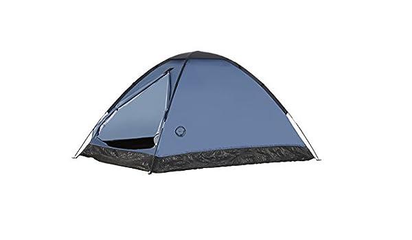 210 x 115 x 115cm Rock House Pop-Up Beach//Garden Tent Sun Shade
