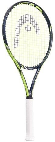 Head Graphene Extreme MP sin cuerdas L3