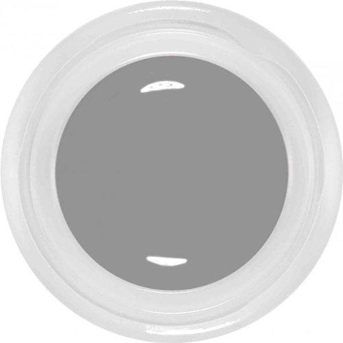 alessandro Farbgel - Silver Moon, à 5g (No 074) GLITTER - Moon Parfüm